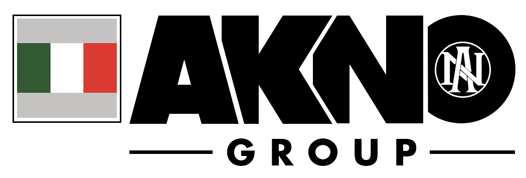 AKNO Group