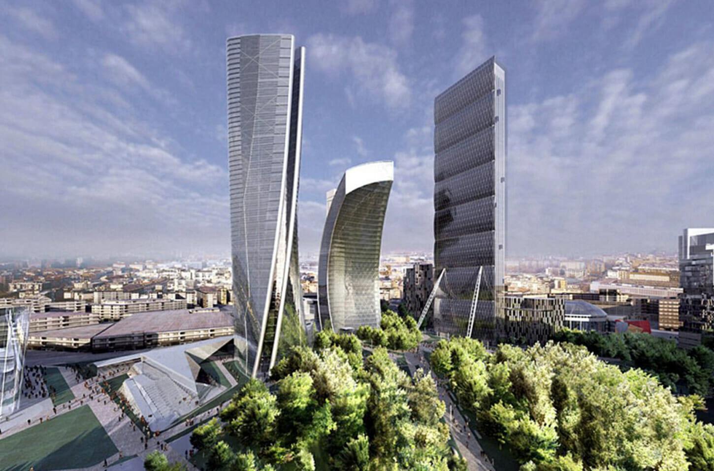 Milano investimenti immobiliari